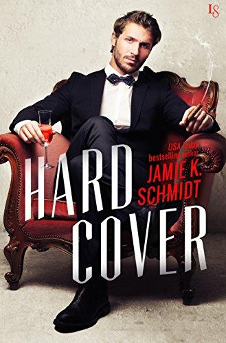 Hard Cover: A Novel