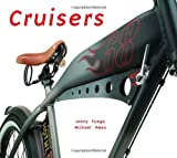 Cruisers, Michael Ames and Jonny Fuego, 1423602676