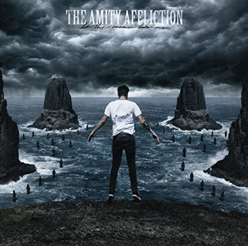 Let The Ocean Take Me (Affliction Life)