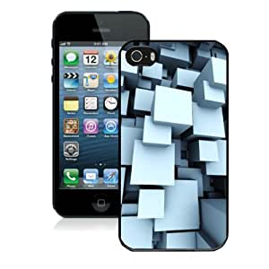 Cheap Amazing Iphone 5/5s Case Cover Art Design Mobile Phone Accessories