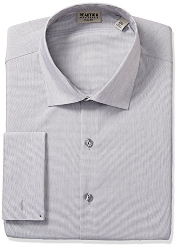 dress shirts with french cuffs - 5