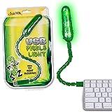 USB Pickle Light-Pc/Mac Novelty Computer Accessory