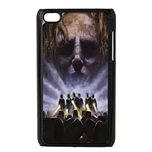 Generic Case Prometheus For Ipod Touch 4 A2ZQ148915
