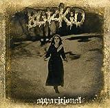Blitzkid: Apparitional [Vinyl LP] (Vinyl)