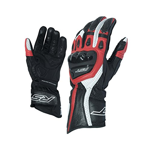 Rst Motorcycle Gear - 5