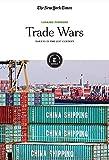 Trade Wars: Tariffs in the 21st Century (Looking Forward)