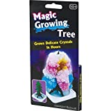 Tobar Magic Growing Tree