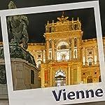 Vienne. L'audioguide   Olivier Lecerf
