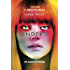 Enders (Starters Book 2)