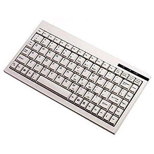 003070 Wireless Touch Keyboard - 9