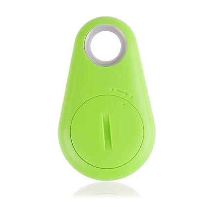 Sunsbell Anti-perdida de Dispositivos de Alarma Robo Bluetooth Remoto GPS del Ni?o
