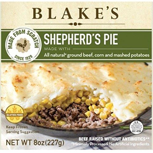shepherds pie - 7