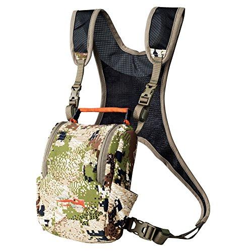 sitka bino harness - 3
