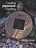 img - for Creating Japanese Gardens book / textbook / text book