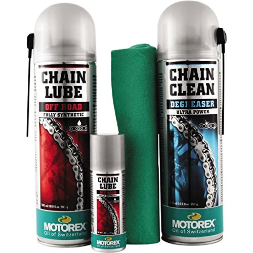 motorex-offroad-chain-care-kit-102370