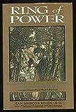 The Ring of Power, Jean S. Bolen, 0062500864