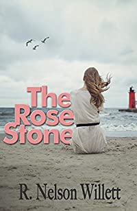 The Rose Stone by Ralph Nelson Willett ebook deal