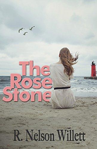 The Rose Stone PDF