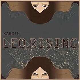 Leo-Rising-Explicit-Karmin