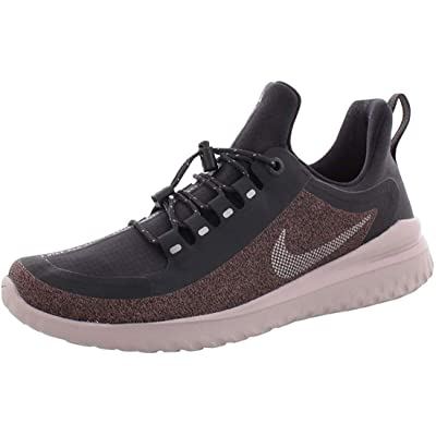Nike Renew Rival Shield Women's Running Shoe | Road Running