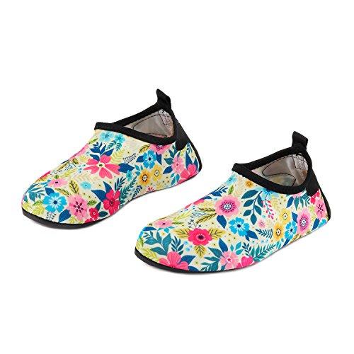 99 shoes - 7