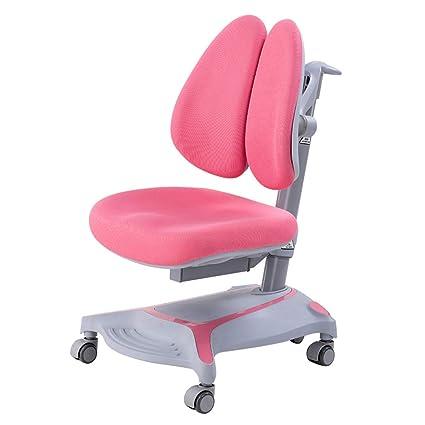amazon com qffl jiaozhengyi corrective chair backrest liftable