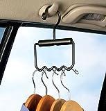 High Road Car Hanger for Garment Hook