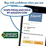 Ensure Enlive Meal Replacement Shake, 20g