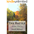 The Battle: Alone: Book 4