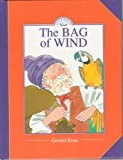 img - for Bag of Wind book / textbook / text book