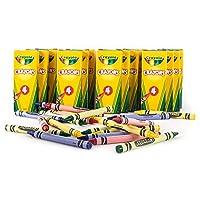 Crayola Crayons Bundle