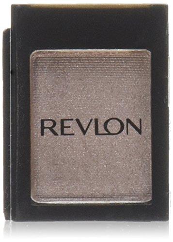 Revlon ColorStay Shadowlinks Eye Shadow, Taupe, .05 oz