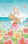 Marine Blue, tome 4 par Yazawa