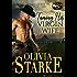 Taming His Virgin Wife (Devil Creek Ranch Book 1)