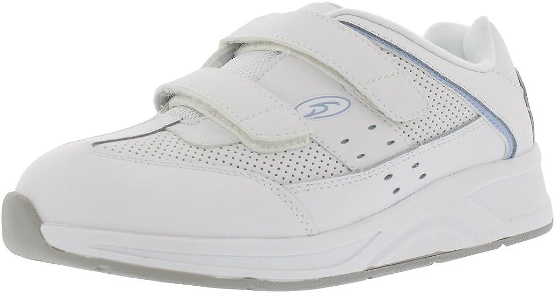 Ds Kellie Wide Athletic Women's Shoes
