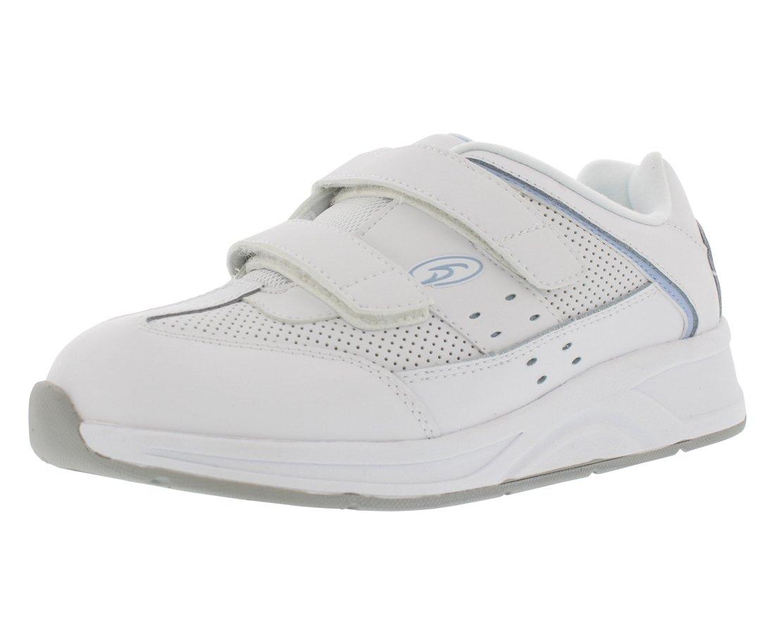 Dr. Scholl's Women's Kellie Therapeutic Athletic Shoe, Wide Width (9W)
