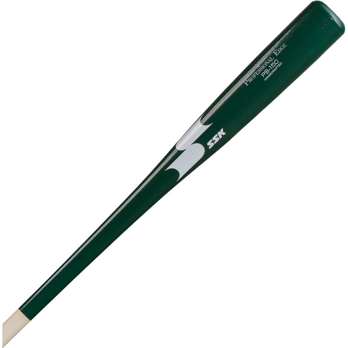 SSK 35'' PS150 Wood Fungo Bat by SSK