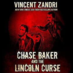 Chase Baker and the Lincoln Curse