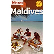 MALDIVES 2014-2015
