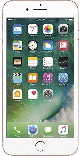 Apple-iPhone-7-Plus-128-GB-Unlocked-Rose-Gold-Certified-Refurbished
