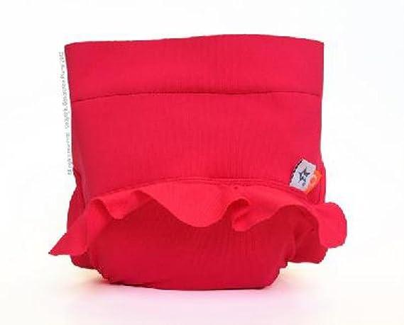 Nocturnos de Loches y - del jugador de couché - color es frambuesa frufrû rosa: Amazon.es: Ropa y accesorios