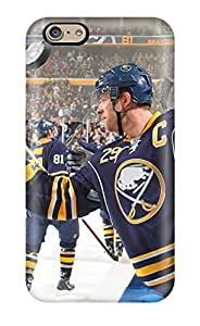 Case Cover Buffalo Sabres (23) / Fashionable Case For Iphone 6