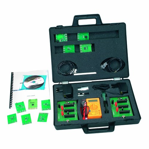 3B Scientific Equipment Set for Laser Communication