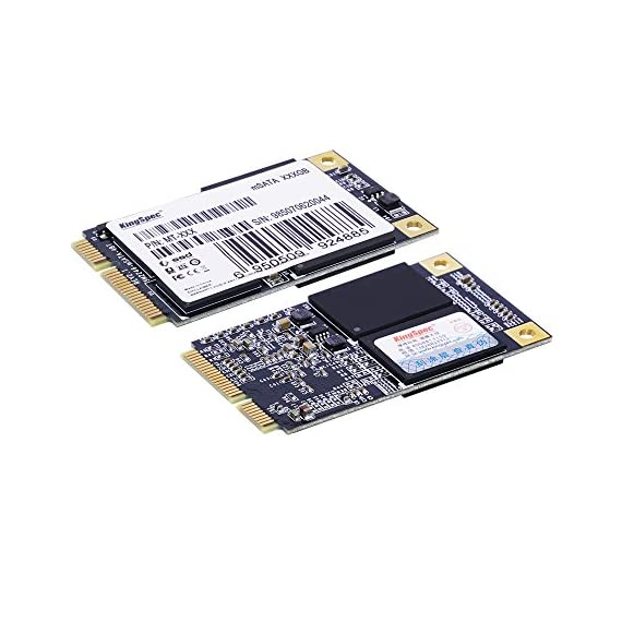 128GB mSATA SSD MLC internal solid state drive for table PC 6 Interface:mSATAIII 6GB/s Max Read Speed: 490 MB/s Max Write Speed: 295MB/s Capacity:128GB NAND Type:MLC