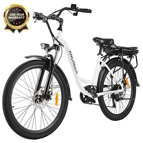 🥇 Ciclismo con reseñas comentarios