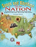 Songs and Rhythms of a Nation, , 1458416690