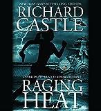 Raging Heat (Nikki Heat)