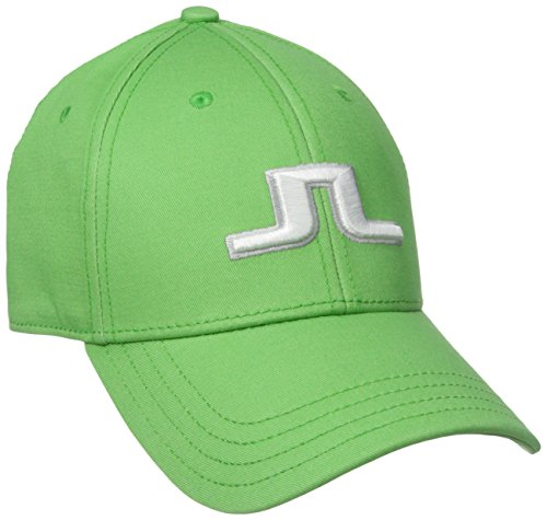 jlindeberg-mens-banji-flexi-twill-golf-cap-green-intense-medium