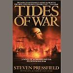 Tides of War | Steven Pressfield