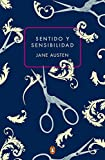 Image of Sentido y sensibilidad / Sense and Sensibility (Commemorative Edition) (Penguin Clasicos) (Spanish Edition)